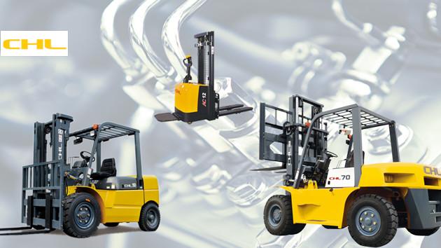 CHL-Forklift