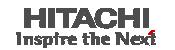 hitachi-logo-png